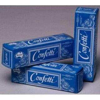 Confetti Box 15gms