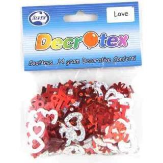 Love P1