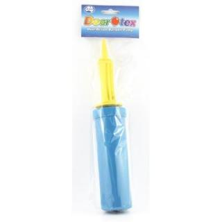 Hand Balloon Pump P1
