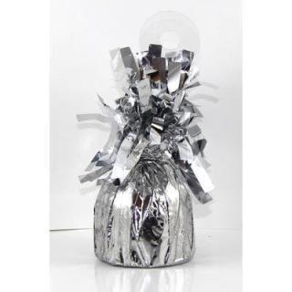 Silver 165gms