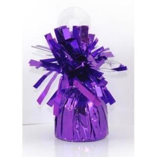 Purple 165gms