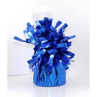 Blue 165gms