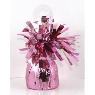 Light Pink 165gms