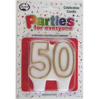 # 50 (Gold & White) P1
