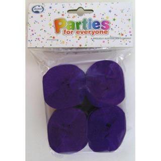 Purple P4