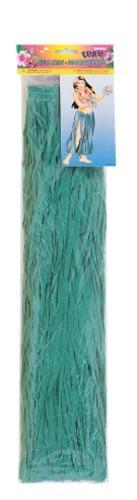 Lua Hula Skirt Green ( copy )