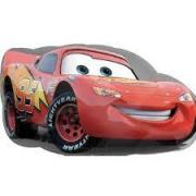 Disney Cars Foil large inflated