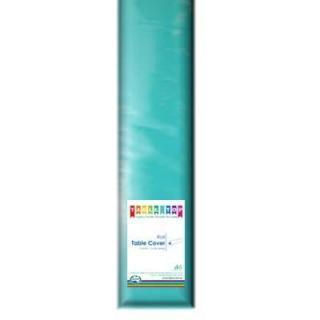 Plastic Tablecovers - Rolls