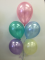 Pearl Balloon Bouquet-img_2660-thumb